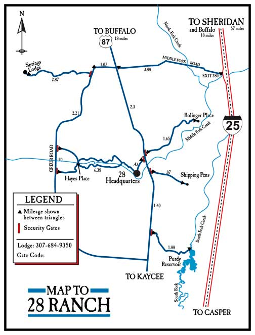 28_ranch_map